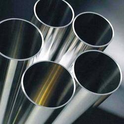 Stainless Steel ERW Pipe 304H