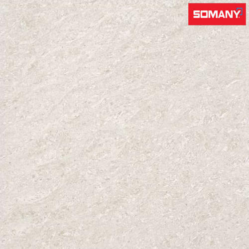 Somany Ceramic Floor Tiles, Thickness - 5-10 Mm, Rs 55 /square feet ...