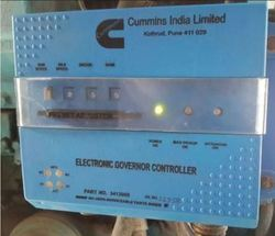 Electronic Governor Controller P/N 3413905