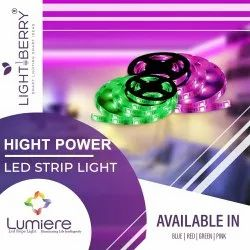 Lightberry LED Strip