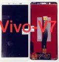 Vivo-V7 Mobile