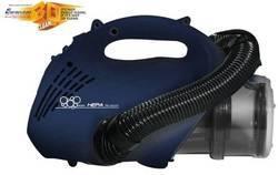 Euroclean Bravo Vacuum Cleaner