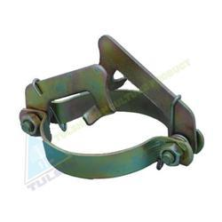 Sprinkler Spring Clamp