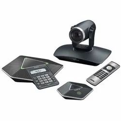 Yealink VC110 Video Conference System