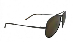 Regular Sunglass SUM4