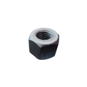 Hexagonal Powder Coated High Tensile Hex Nut