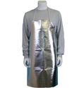 Heat Protective Aprons