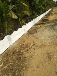Concrete Curbing at Best Price in India