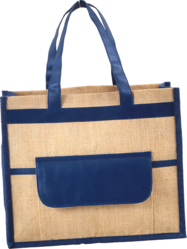Earthyybags Plain Shopping Carry Bag, Types: 32x38x18 Cm, For Shopping/Promotion/Gift