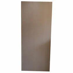 WPC Door 24 mm
