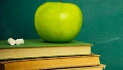Analytics Education Services
