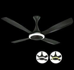 Urbane Fan