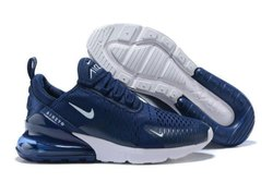56dfbc9a41de57 Nike AIR MAX 270 Sports Running Shoes