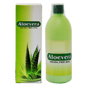 Aloevera Herbal Juice