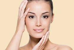 De Tanning Treatments Beauty Service