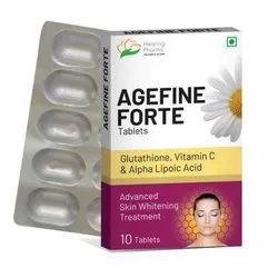 Agefine Forte Tablets
