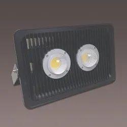 LED High Mast 240W