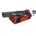 MT LED Flatbed UV Printer