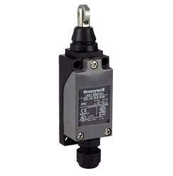 Honeywell SZL-VL-S-E-N Limit Switch