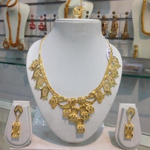 designers buy pearl very polki set bridal marriage zoom adiva ethnic designs necklace festive