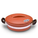 CLAY HANDI WITH HANDLE 2 L