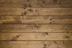 Decorative-Background Wood Texture Baby Printed Backdrops