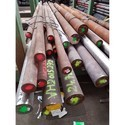 Chrome Moly JIS SCM430 Alloy Steel Bars