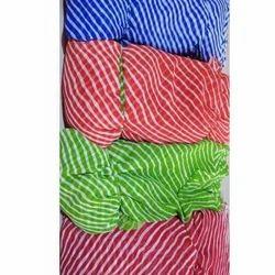 44 Inch Georgette Print Fabric