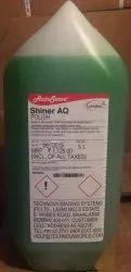 Technova Autoserve Shiner Aq 5 liter