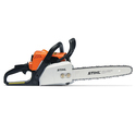 MS 170 Chainsaw With 16 inch