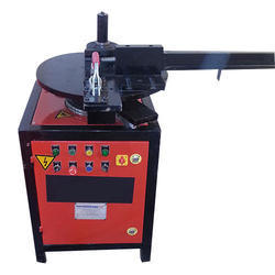 2in Hydraulic Pipe Bender Tool Hire, For Industrial, Rs 20000 /piece