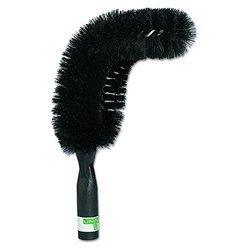 Pipe Cobweb Brush