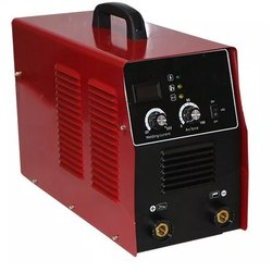 300 AMP Inverter MIG Welding Machine