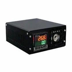 Easy Cal Dry Block Temperature Calibrator