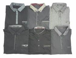 6f0be929 Winter Men's T.Shirts Branded Genuine Stocklots