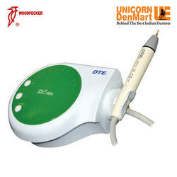 Woodpecker D5 LED Scaler with Optic Handpiece