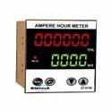 ST9156 Ampere Hour Meter