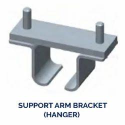 Support Arm Bracket