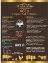 Cattle Feed Enzyme (Anfazyme Gold)