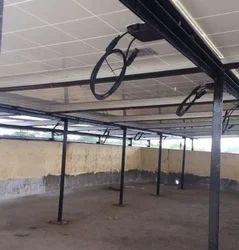 10W - 400W Solar PV Modules, 12V / 24V / 36V / 48V