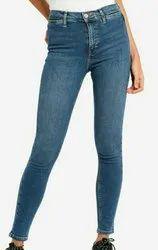 ced956e16 Ladies Jeans in Mumbai, लड़कियों की जीन्स, मुंबई ...