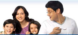 LIC New Endowment Plan Service