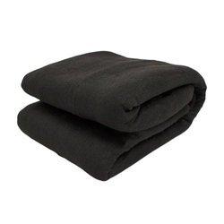 High Heat Welding Blanket