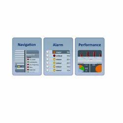 Element Management System (EMS)