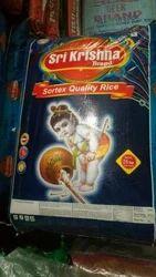 Shree Krishna Rice