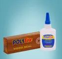 Polyfix Wood Seal
