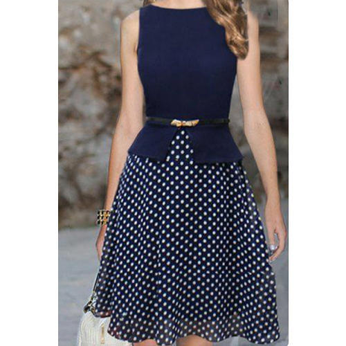 top modern ladies dress
