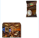 Cappuccino Premix for Restaurant