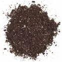 Organic Pot Mix Granules