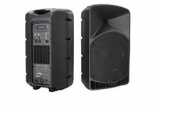 PORTABLE SOUND SYSTEM WITH BLUETOOTH, USB IN 350 WATTS